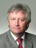 Wilhelm Oelstorf (Gemeindedirektor)