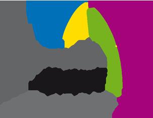 logo_ebstorf