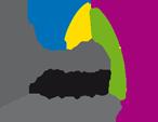logo_ebstorf_header